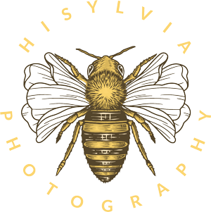 HiSylvia Photography